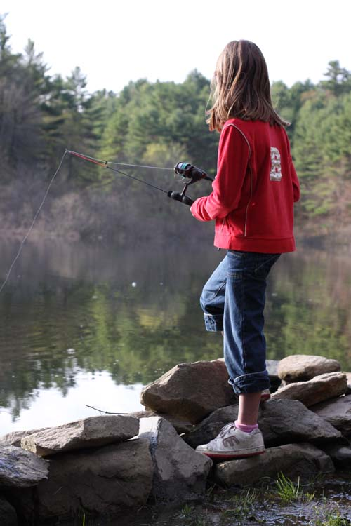 Fishing_2
